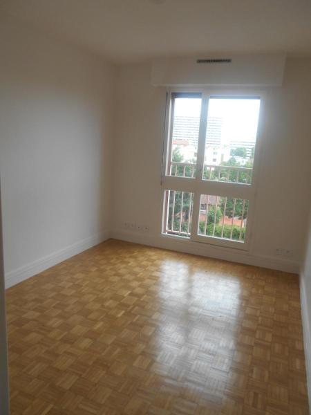 Location appartement Ivry sur seine 1005€ CC - Photo 4