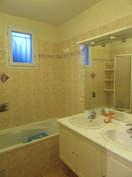 Rental house / villa Toulouse 950€ CC - Picture 5