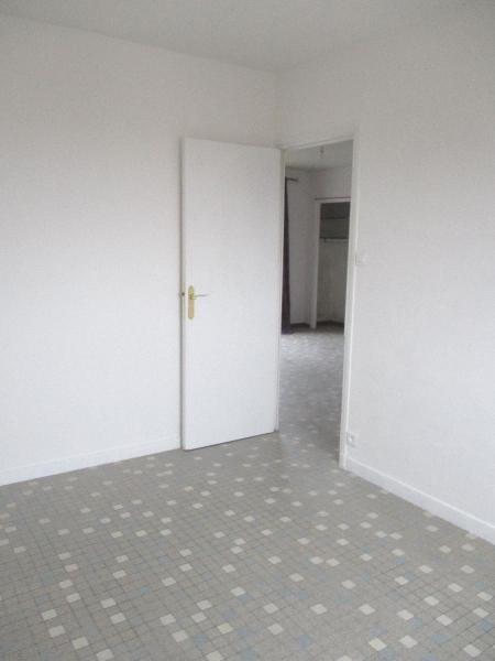 Location appartement Saint egreve 600€ CC - Photo 5