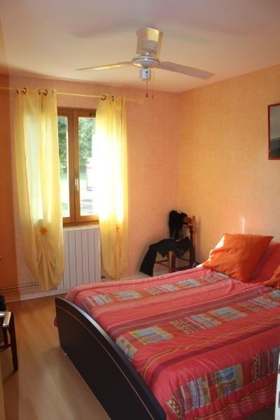 出售 住宅/别墅 Bazas 191600€ - 照片 6