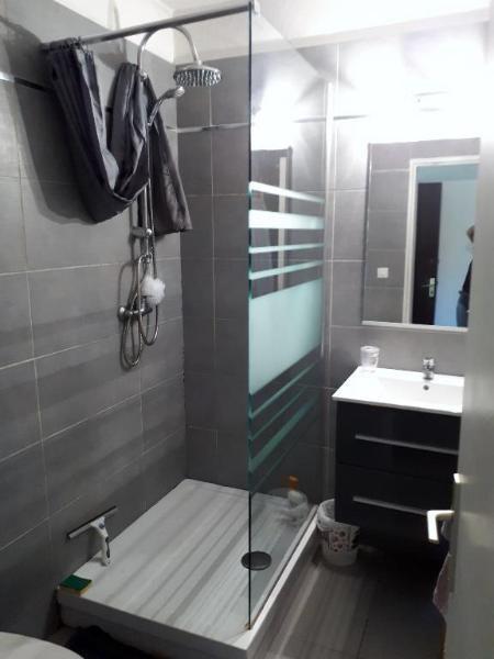 Vente appartement Les trois ilets 136250€ - Photo 5