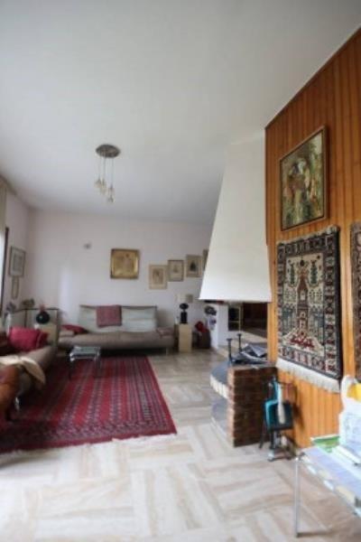 Sale house / villa Alfortville 755000€ - Picture 4