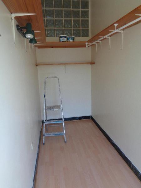 Location appartement Sain bel 472€ CC - Photo 5
