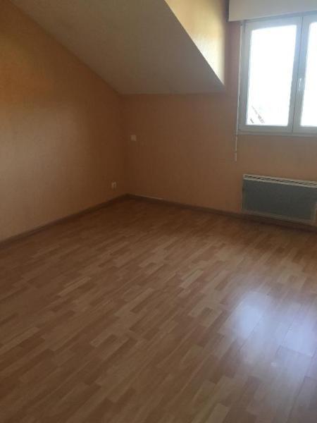 Location appartement Arthaz pont notre dame 1000€ CC - Photo 7