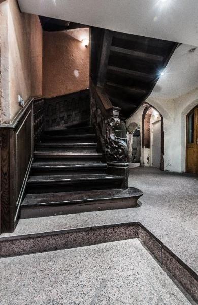 Verhuren vakantie  appartement Strasbourg 2210€ - Foto 6