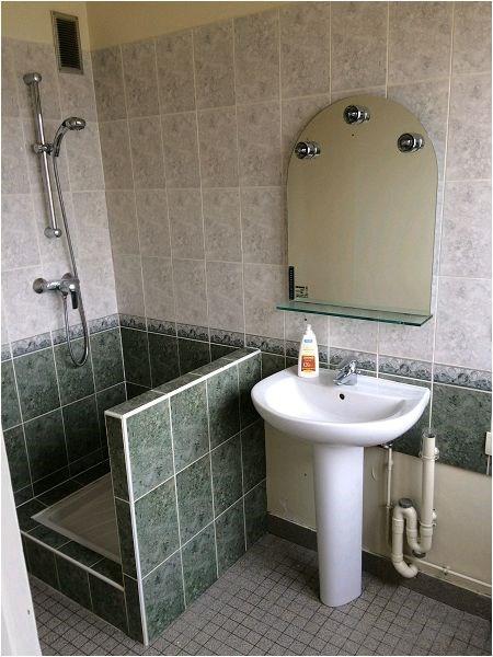 Sale apartment Juvisy sur orge 110000€ - Picture 3