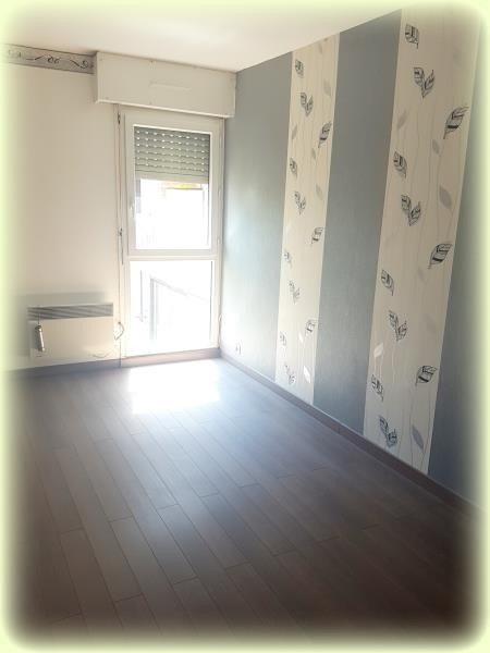 Vente appartement Gagny 199 000€ - Photo 8