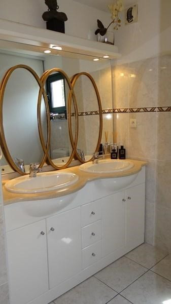 Location vacances appartement Cavalaire 1600€ - Photo 23