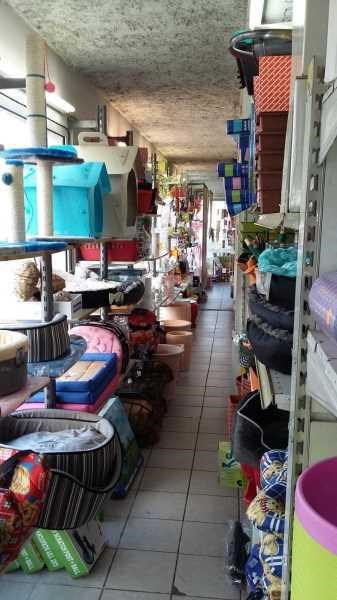 Location Boutique Choisy-le-Roi 0