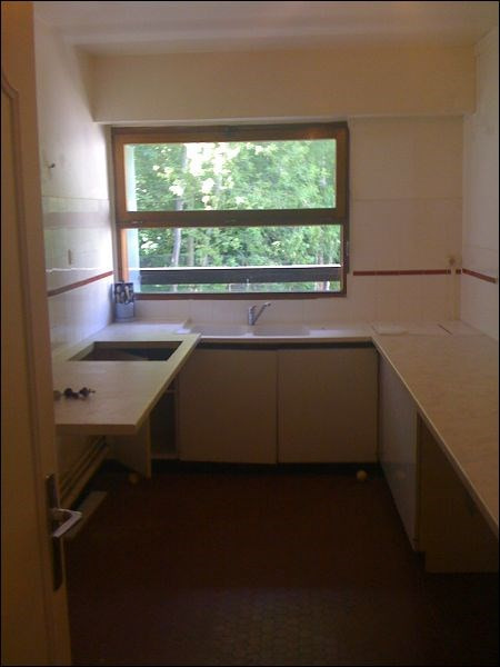 Location appartement Athis mons 928€ CC - Photo 3