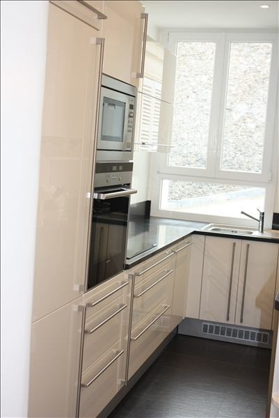 Vente de prestige appartement Paris 2ème 1442000€ - Photo 3