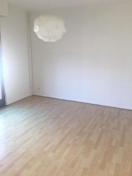 Alquiler  casa Entzheim 1100€ CC - Fotografía 8