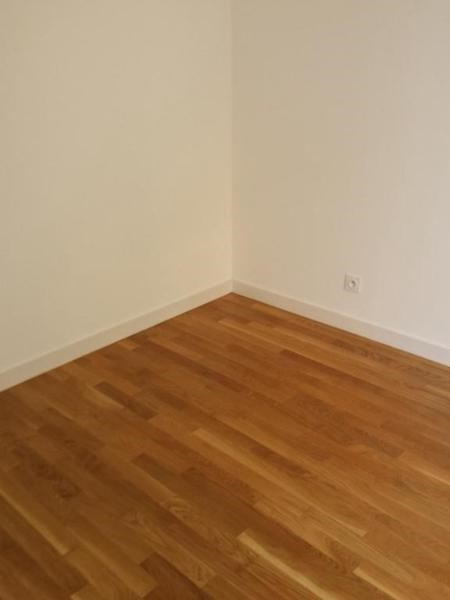 Location appartement Lyon 8ème 697€ CC - Photo 1