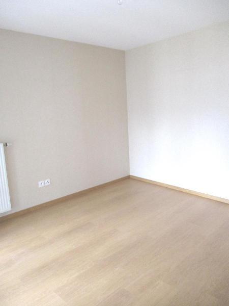 Location appartement Grenoble 625€ CC - Photo 6
