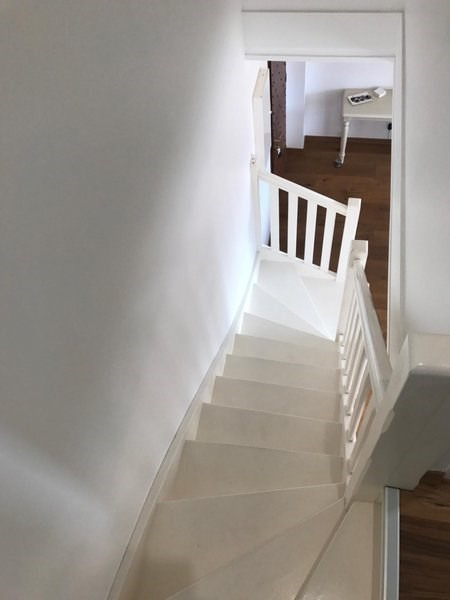 Vente de prestige maison / villa Sainte-maxime 585000€ - Photo 11