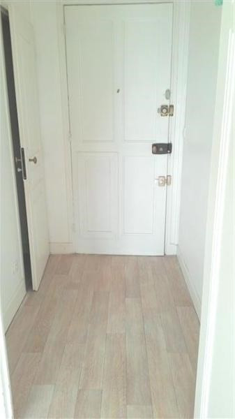 Location appartement Grenoble 350€ CC - Photo 4