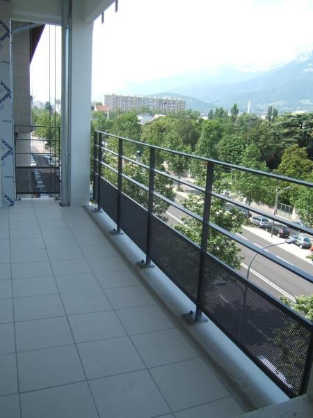 Location appartement Grenoble 590€ CC - Photo 6