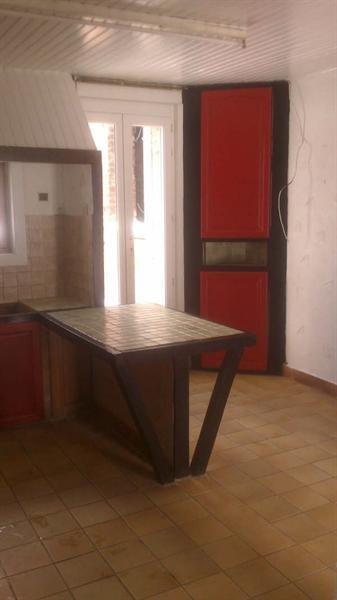 Vente maison / villa Landrecies 293700€ - Photo 7