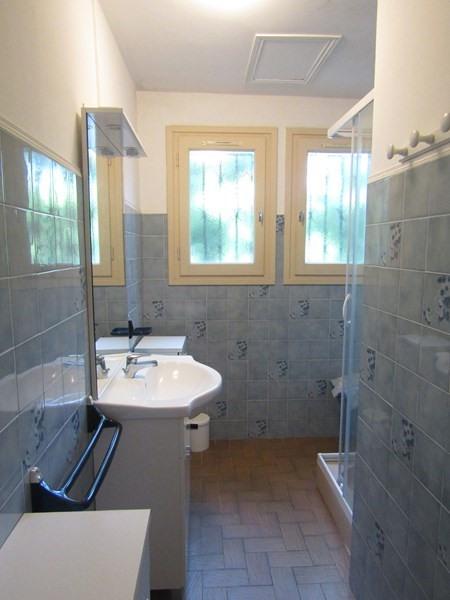Vacation rental house / villa Lacanau-ocean 525€ - Picture 5