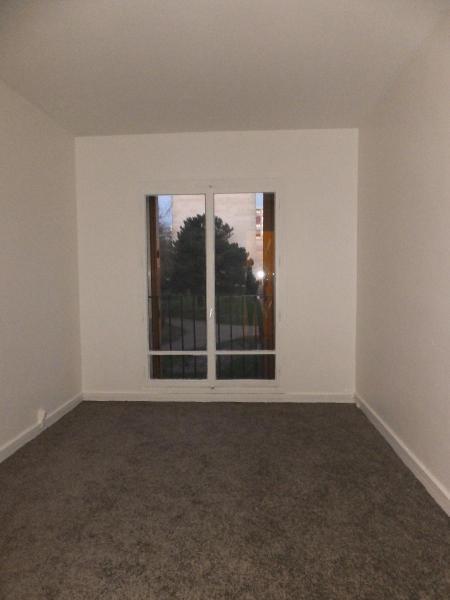 Location appartement Meudon la foret 820€ CC - Photo 7