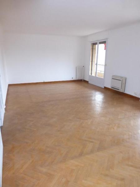 Location appartement Aix en provence 1515€ CC - Photo 2