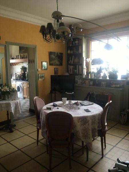 Sale house / villa Bourg-lès-valence 252000€ - Picture 4