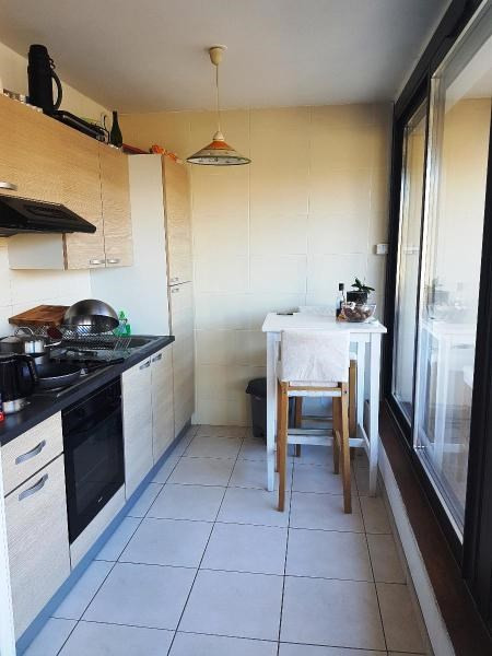 Affitto appartamento Aix en provence 633€ CC - Fotografia 3