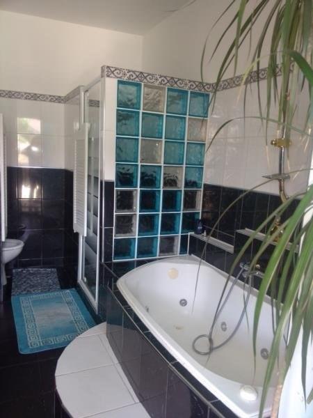 Vente maison / villa Perigueux 213000€ - Photo 9