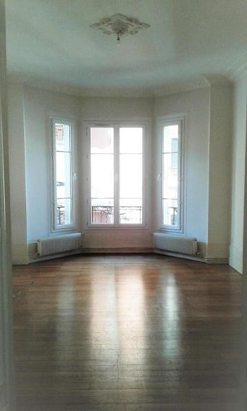 Location appartement Grenoble 798€ CC - Photo 1
