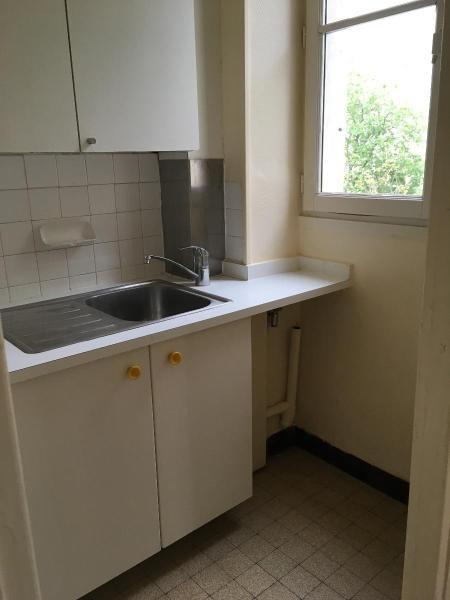 Location appartement Paris 12ème 992€ CC - Photo 2