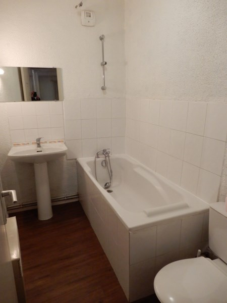Location appartement Cremieu 475€ CC - Photo 4
