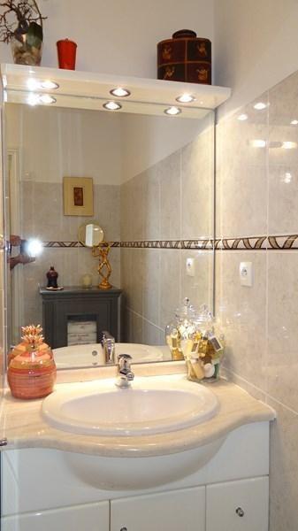 Location vacances appartement Cavalaire 1600€ - Photo 28