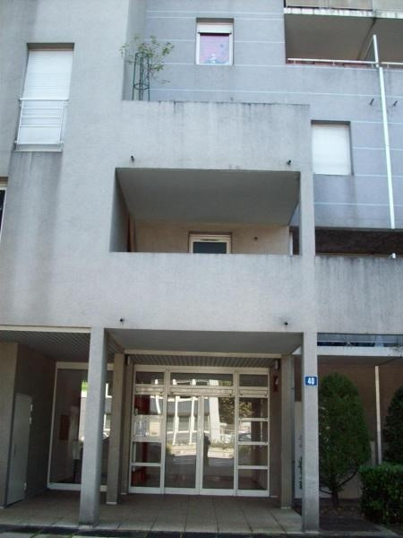 Location appartement Grenoble 535€ CC - Photo 2