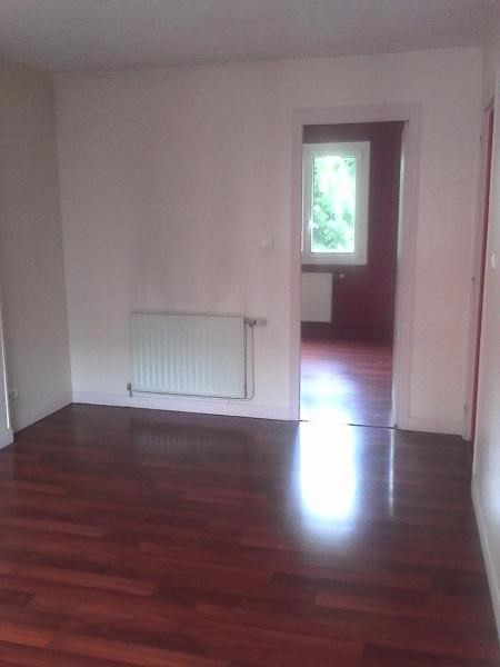 Location appartement Grenoble 580€ CC - Photo 9