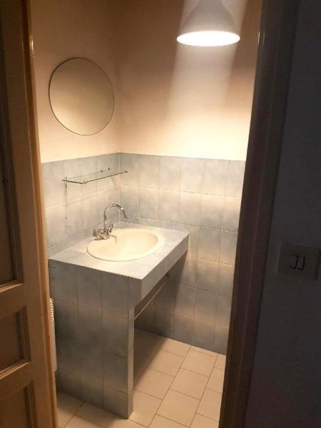 Location appartement Trets 475€ CC - Photo 4