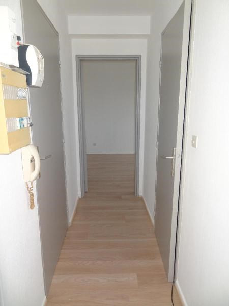 Location appartement Lampertheim 530€ CC - Photo 3