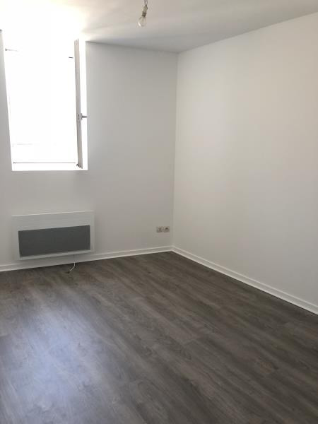 Rental apartment Chambly 990€ CC - Picture 6
