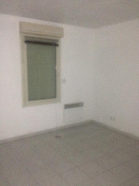 Location appartement Tassin la demi lune 518€ CC - Photo 3