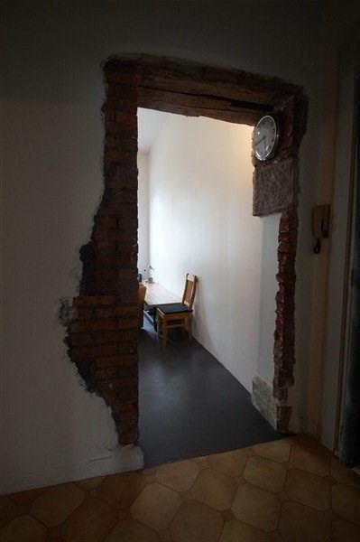 Produit d'investissement appartement St etienne 90000€ - Photo 5