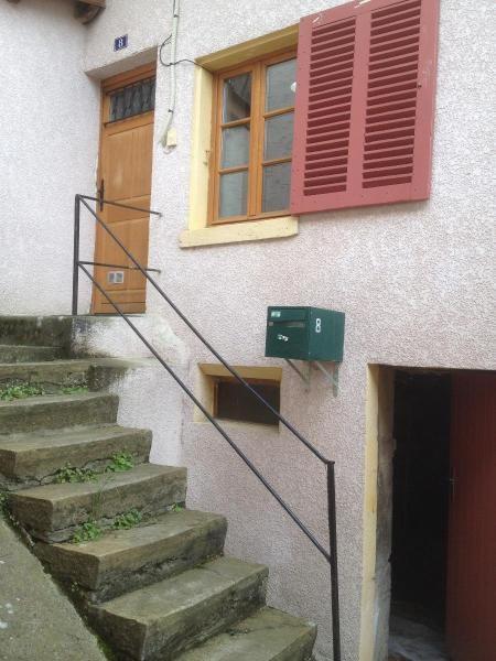 Location appartement Sain bel 300€ +CH - Photo 2