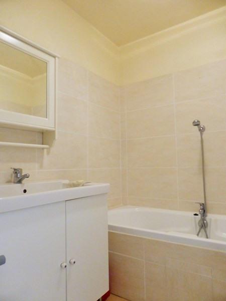Location vacances appartement Collioure 400€ - Photo 8