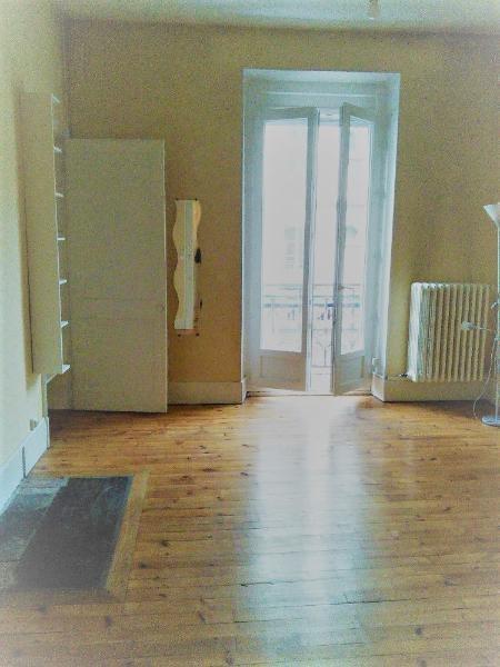 Location appartement Grenoble 615€ CC - Photo 2