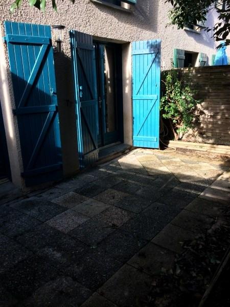 Location maison / villa Muret 697€ CC - Photo 2