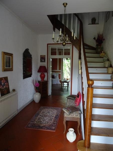 Deluxe sale house / villa Charly 649 000€ - Picture 4