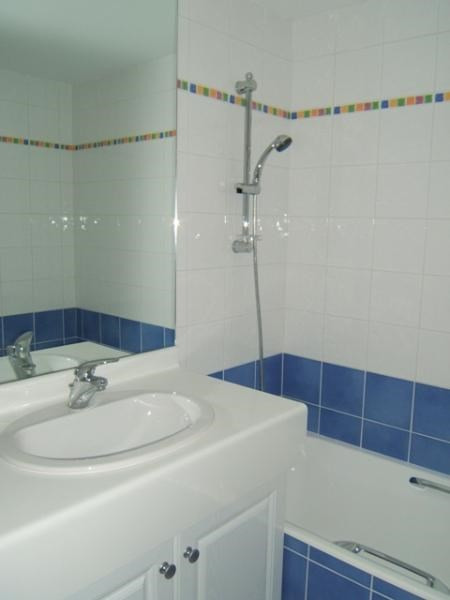 Location appartement St martin d heres 620€ CC - Photo 6