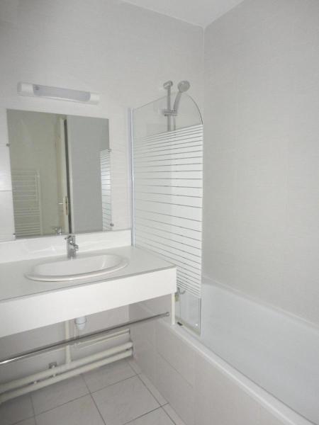 Location appartement Grenoble 595€cc - Photo 6