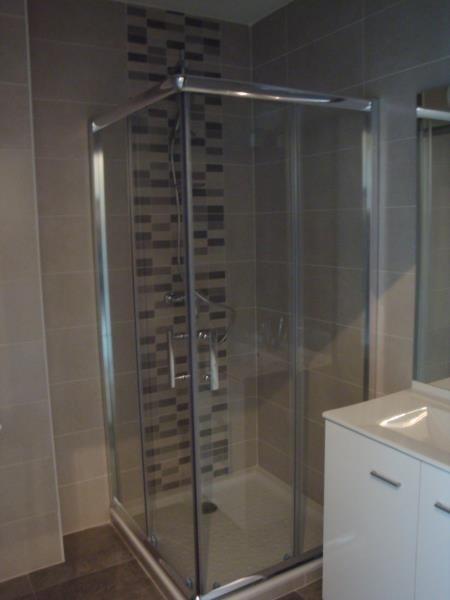 Rental apartment Perpignan 517€ CC - Picture 4
