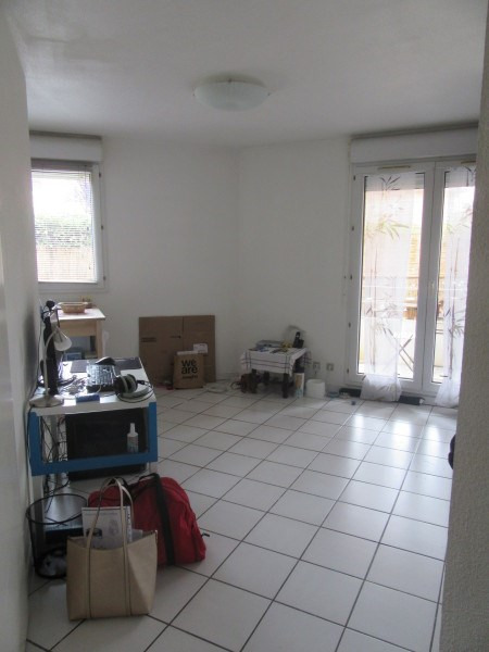 Location appartement Toulouse 435€ CC - Photo 3