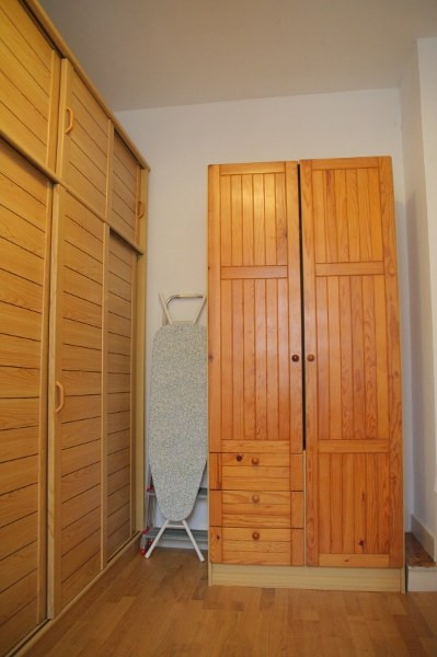 Rental apartment Fontainebleau 2 402€ CC - Picture 58