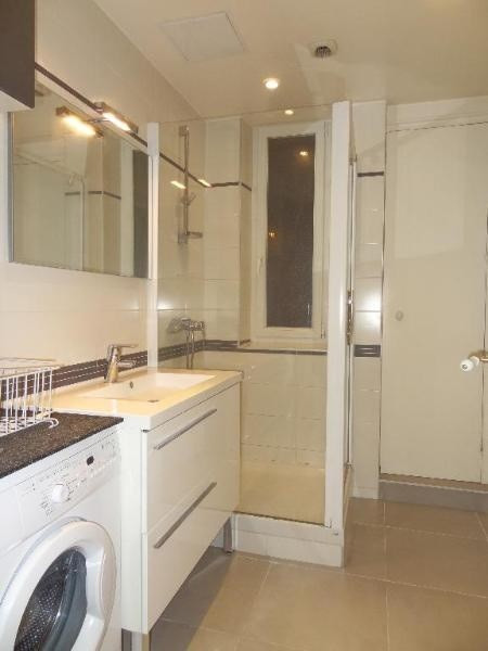 Location appartement Paris 14ème 1399€ CC - Photo 5